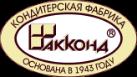 "ОАО ""Акконд"""