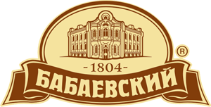 "Кондитерский концерн ""Бабаевский"""