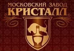 "ОАО ""Московский завод ""Кристалл"""